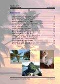 Mauritius 2003 - Seite 3