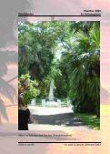 Mauritius 2003 - Seite 4