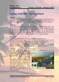Mauritius 2003 - Seite 5