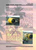 Mauritius 2003 - Seite 6