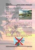 Mauritius 2003 - Seite 7