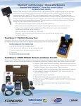 Tire Pressure Monitoring System Système de surveillance de la ... - Page 2