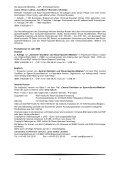 Zentraler Oszillator und Raum-Quanten-Medium - Supernova ... - Seite 2
