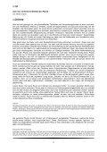 Zentraler Oszillator und Raum-Quanten-Medium - Supernova ... - Seite 5