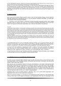 Zentraler Oszillator und Raum-Quanten-Medium - Supernova ... - Seite 6