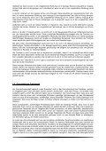 Zentraler Oszillator und Raum-Quanten-Medium - Supernova ... - Seite 7