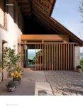Haus Aentscherz Häuser modernisieren 2013_Nr1 März Mai - Bauzeit - Seite 2