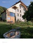 Haus Aentscherz Häuser modernisieren 2013_Nr1 März Mai - Bauzeit - Seite 4