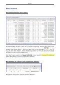 zum Download (9 MB) - LKV Dienstleistung und Service GmbH - Seite 3