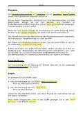 zum Download (9 MB) - LKV Dienstleistung und Service GmbH - Seite 7