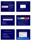 pdf, 236 KB - Institut für Klinische Chemie - UniversitätsSpital Zürich - Seite 2