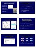 pdf, 236 KB - Institut für Klinische Chemie - UniversitätsSpital Zürich - Seite 3