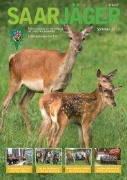 Download - Vereinigung der Jäger des Saarlandes