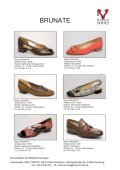 Schuh Look.indd - Anci - Page 4