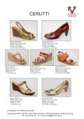 Schuh Look.indd - Anci - Page 5
