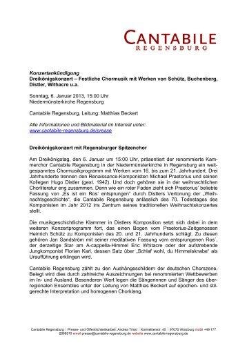 Pressemitteilung als PDF inkl. weiterer Informationen