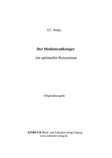 Leser - EINBUCH Verlag