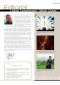 Berlin Dayz« Bunt, hip und cool - Impulse Singapur - Seite 3