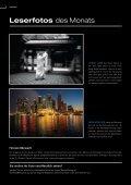 Berlin Dayz« Bunt, hip und cool - Impulse Singapur - Seite 6