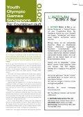 Berlin Dayz« Bunt, hip und cool - Impulse Singapur - Seite 7