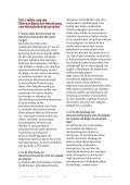 die überwachung der umsetzung von urteilen des europäischen ... - Seite 5
