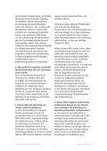 die überwachung der umsetzung von urteilen des europäischen ... - Seite 6