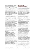 die überwachung der umsetzung von urteilen des europäischen ... - Seite 7