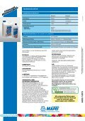 Ultracoat Premium Base Ultracoat Premium Base - Mapei - Page 2
