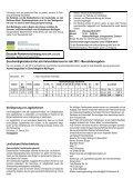 Mitteilungsblatt Nr. 5, v. 31.01.2013 - Gemeinde Mulfingen - Page 2