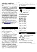 Mitteilungsblatt Nr. 5, v. 31.01.2013 - Gemeinde Mulfingen - Page 3