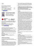 Mitteilungsblatt Nr. 5, v. 31.01.2013 - Gemeinde Mulfingen - Page 6