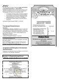 Mitteilungsblatt Nr. 5, v. 31.01.2013 - Gemeinde Mulfingen - Page 7