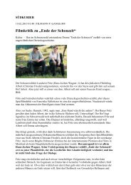 Artikel als PDF-Datei laden - Sandra Paule PR-Management
