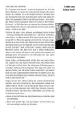 Turmbläser 2009 - Pastoralverbund-Bigge - Seite 4