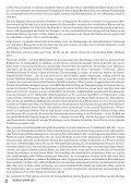 Reader Revolution (.pdf) - MARX IS MUSS 2011 - Seite 3