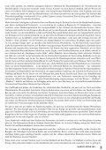 Reader Revolution (.pdf) - MARX IS MUSS 2011 - Seite 4