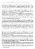 Reader Revolution (.pdf) - MARX IS MUSS 2011 - Seite 5