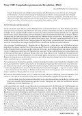 Reader Revolution (.pdf) - MARX IS MUSS 2011 - Seite 6