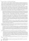 Reader Revolution (.pdf) - MARX IS MUSS 2011 - Seite 7