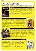 P Ausgabe 41 - P-Magazin - Page 4