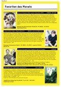 P Ausgabe 41 - P-Magazin - Page 6