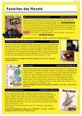 P Ausgabe 41 - P-Magazin - Page 7