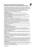 Download - Faschingsgesellschaft Pocking eV - Page 3