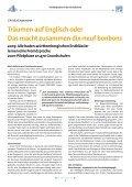 GRUNDSCHULE Fremdsprachen - (LTSC) Karlsruhe ... - Seite 5