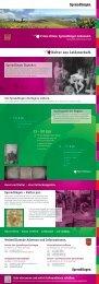 Download / PDF - Sprendlingen