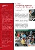 Augenblick – Bethesda - Theodor Fliedner Stiftung - Seite 2