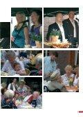 Augenblick – Bethesda - Theodor Fliedner Stiftung - Seite 3