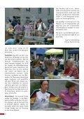 Augenblick – Bethesda - Theodor Fliedner Stiftung - Seite 4