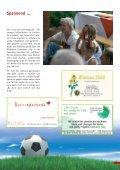 Augenblick – Bethesda - Theodor Fliedner Stiftung - Seite 5