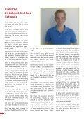 Augenblick – Bethesda - Theodor Fliedner Stiftung - Seite 6